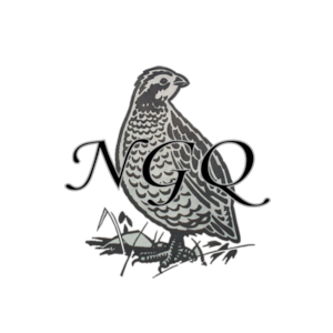 North Georgia Quail logo